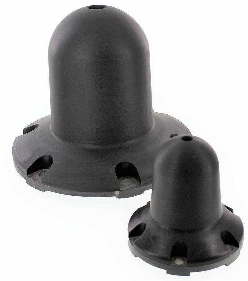 Antennae-Housings-2.jpg