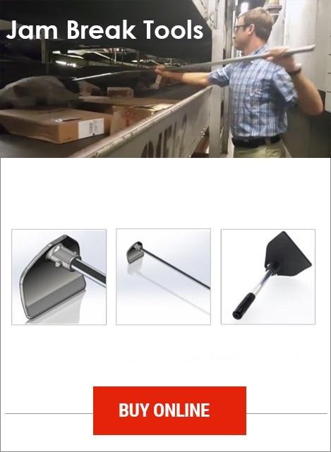 Buy Jam Break Tools