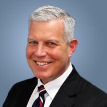 Joe McCadden