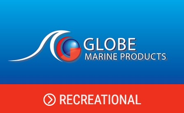 Recreational Marine