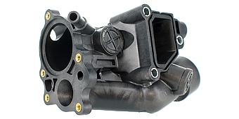 composite valve