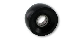 Siemens Loader Wheels