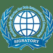 IBSO signatories_logo_noBG.png