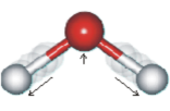thermoplastic poylmers atomsStretchingInMolceule_156x102.png