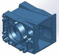 globe impellers gearbox_CADrawing200x1901.jpg