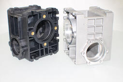 thermoplastics gearboxes-metalNcomposite_640x426.jpg