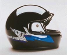 thermoplastics helmet-plastic_230x190.png