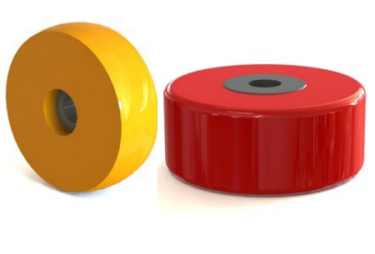 sorting systems hily-concentric-wheels_375x250.png