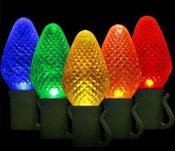 multi-led-christmas-lights_250x215.jpg