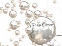 microbes nanosilver_200x148.jpg
