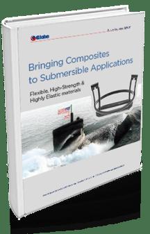 Bringing-Composites.png