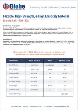 Flexible-High-Strength--High-Elasticity-Material.jpg