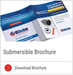Submersible-Brochure.jpg
