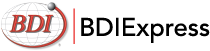 bdiexpress-header-logo