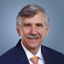 David M. Duryea