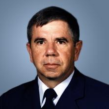 Thomas A. Twomey