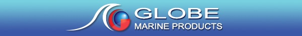 Globe Marine Products