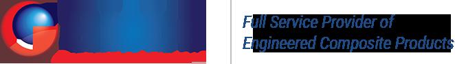 globe-composite-logo-tagline-revised.png