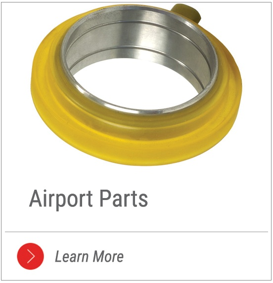 Airport Industry - Parts