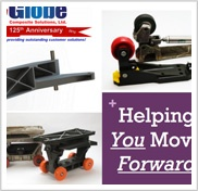material handling industry resources