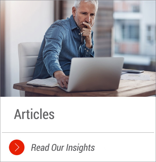 Articles-cta.jpg