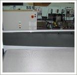 airport maintenance Baggage-Conveyor-Bump-Out-Wedges.jpg