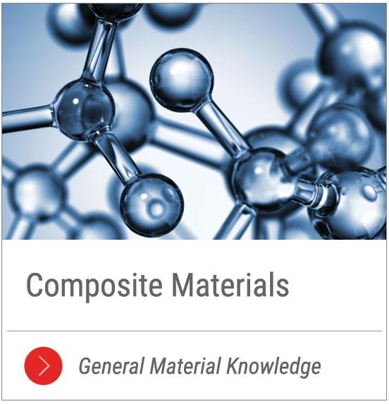 Composite-Materials.jpg