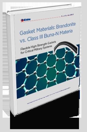 Defense_Comparison_of_Gasket_Materials_Whitepaper.png