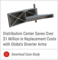 Distribution-Center.jpg