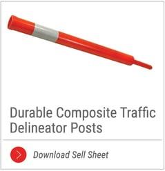 Durable-Composite-Traffic-Delineator-CTA.jpg