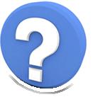 Composite Solutions - FAQ
