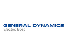 General-Dynamics---Electric-boat-logo.jpg