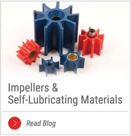 Impellers-Blog.jpg