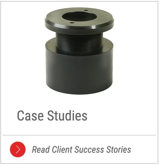 Industrial-Case-Studies.jpg