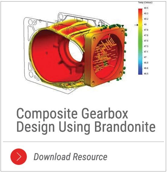 Industrial-Gearbox-Download.jpg