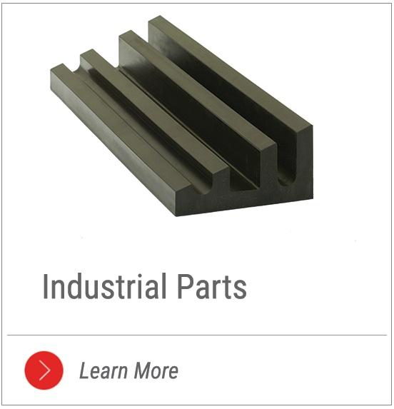 Industrial-Parts.jpg