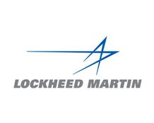 Lockheed-Martin_logo.png