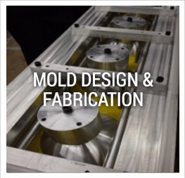 advanced composites manufacturer