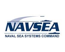 Navesea_logo_list.jpg