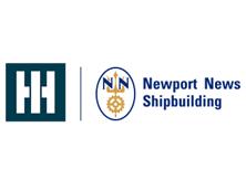 Newport-News.png