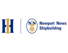 Huntington Ingalls Newport News Shipbuilding