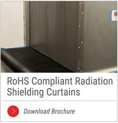Radiation-Brochure.jpg