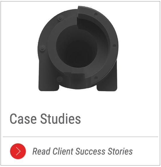 Radiation-Sheilding-Case-Study.jpg