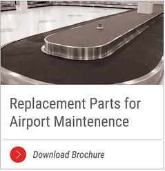 Replacement-Parts-for-Airport-Maintenance.jpg