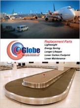 Data Sheet: AirportMaintenance