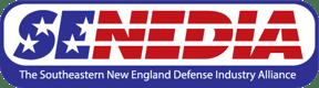 Defense-Innovation-Senedia-Logo.png
