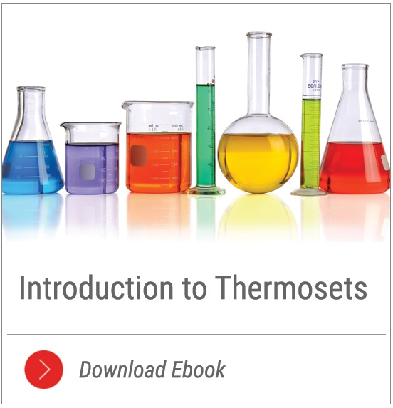 Thermosets-Ebook.jpg