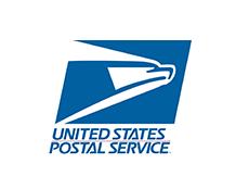 USPS_logo.png