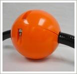 airport maintenance Waterball-Potable-Water-Line-Protector.jpg