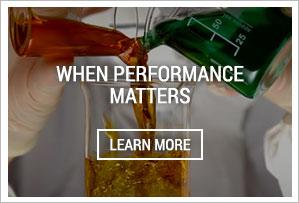When-Performance-Matters-2.jpg